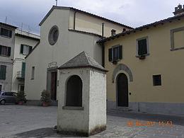 chiesa_di_san_giustino