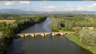 ponte buriano2