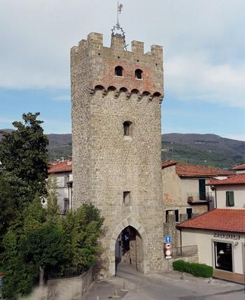 torre-castelfranco