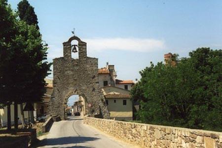 Montemarciano
