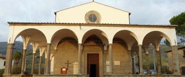oratorio madonna delle grazie cop.