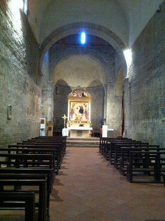 chiesa di-san-pietro badia a ruoti1