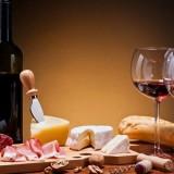 cantuccio di vino evento - Copia (2)